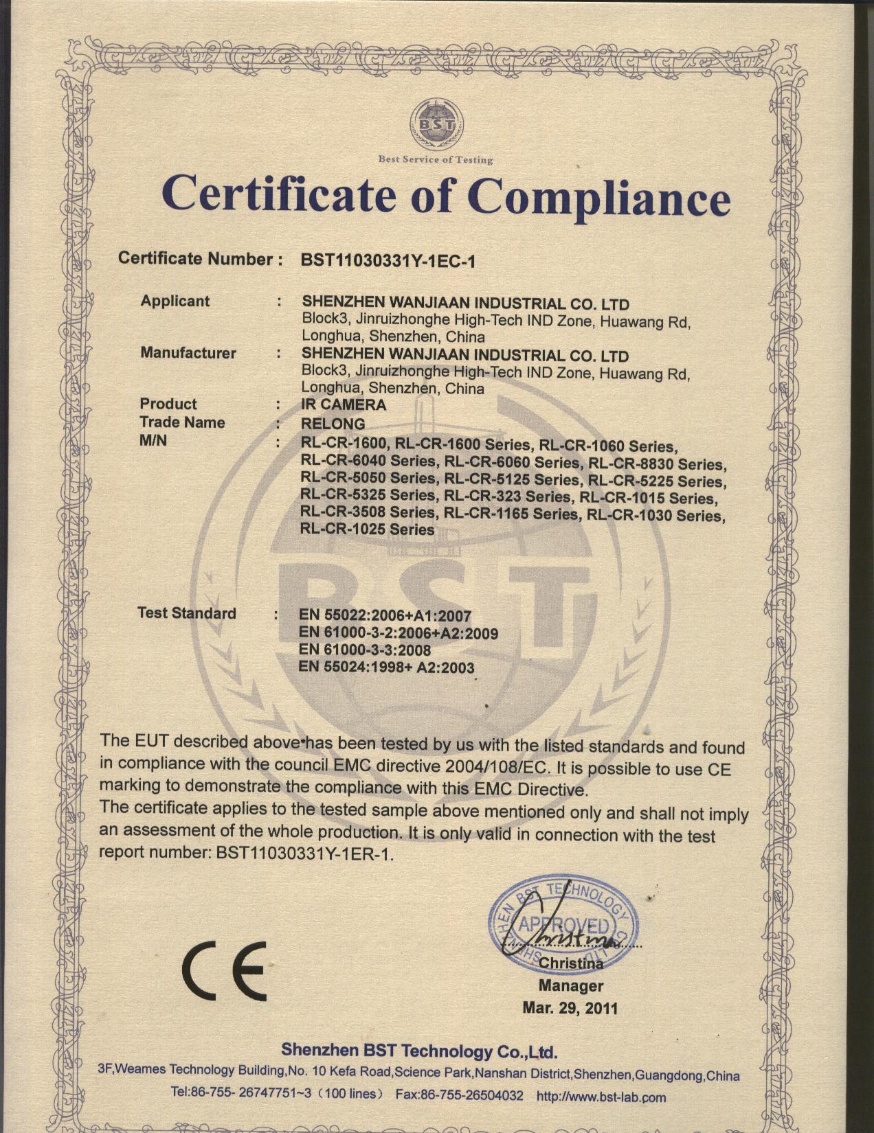 Index of /mirrors/Relong/Certificados CE