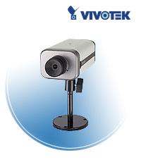 Imagem do produto: Vivotek IP6122