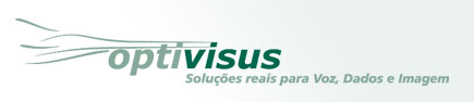 OPTIVISUS-Log�tipo