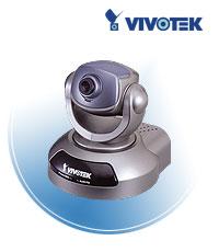 Imagem do produto: Vivotek PT3122