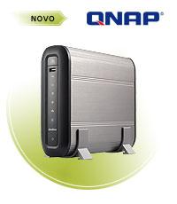 Imagem do produto: QNAP VioStor-101V