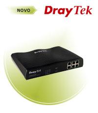 Imagem do produto: DRAYTEK VIGOR 2930