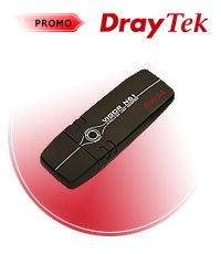 Imagem do produto: DRAYTEK VIGOR N61
