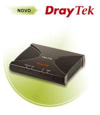 Imagem do produto: DRAYTEK VIGOR 110