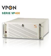 Imagem do produto: S�rie VP400