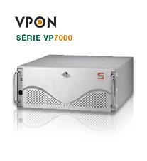 Imagem do produto: S�rie VP7000