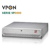 Imagem do produto: S�rie VP8000