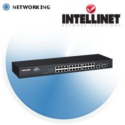 Imagem do produto: Intellinet I-SWWS-24-2G