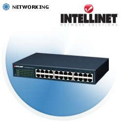 Imagem do produto: Intellinet I-SWWS-24