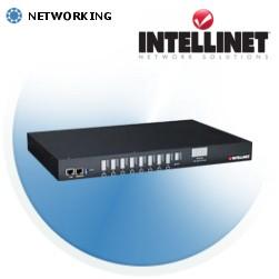 Imagem do produto: Intellinet I- PM8