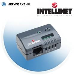 Imagem do produto: Intellinet I- PMS