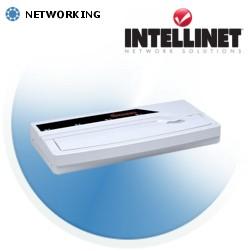 Imagem do produto: Intellinet I-MH-KVM4PC