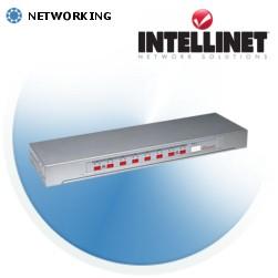 Imagem do produto: Intellinet I-MH-KVM8PD