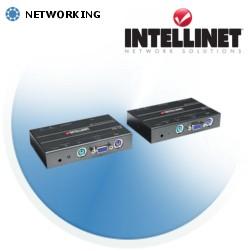 Imagem do produto: Intellinet IDATA-MH-KVMCE
