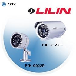 Imagem do produto: C�maras Lilin PIH-0022P e PIH-0123P