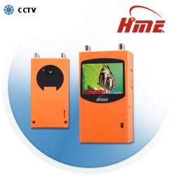 Imagem do produto: HME TFT-35 CH
