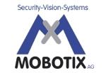 MOBOTIX - Log�tipo