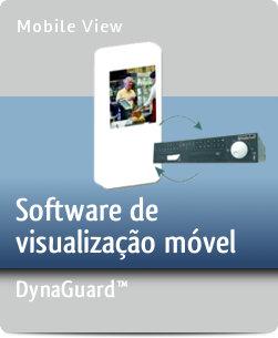 Imagem: