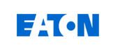 EATON - Log�tipo