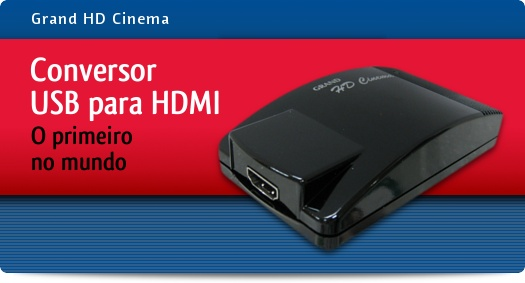 Imagem: Grand HD Cinema