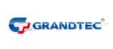 GrandTec - Log�tipo