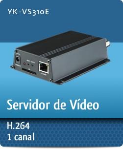 YK-VS310E