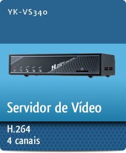 YK-VS340