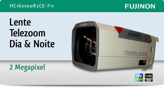 HC16x100R2CE-F11