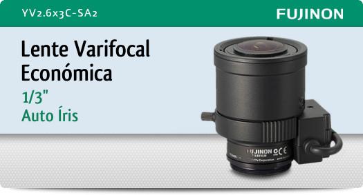 YV2.6x3C-SA2 (L)