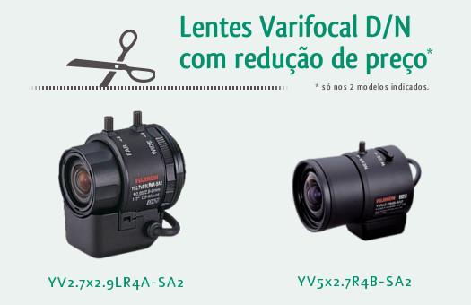 REDU��O DE PRE�OS - LENTES VARIFOCAL
