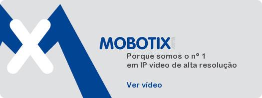 MOBOTIX - n� 1 em IP V�deo