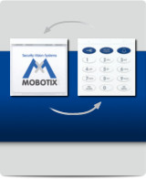 Mobotix T24 Upgrade Oportunity