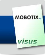 Tabela de pre�os MOBOTIX