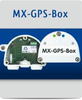 MX-GPS-Box