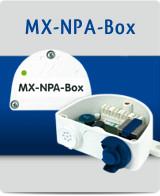 MX-NPA-Box