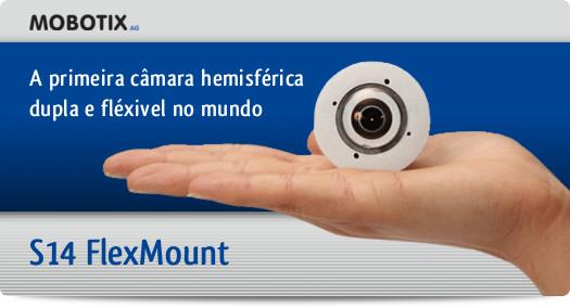 S14 FlexMount