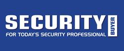 Security Buyer