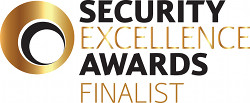 Security Excellence Awards