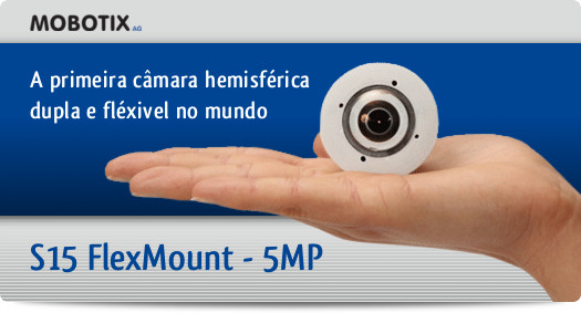 S15 FlexMount