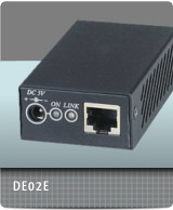 SC&T - DE02E
