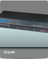 SC&T - HE04M