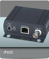 SC&T - IP02E