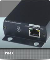 SC&T - IP04X