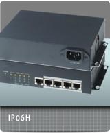 SC&T - IP06H
