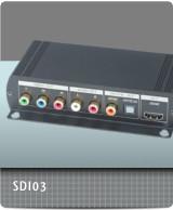 SC&T - SDI03