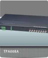SC&T - TPA008A