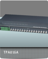 SC&T - TPA016A