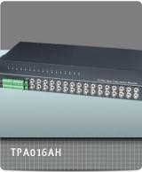 SC&T - TPA016AH
