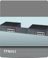 SC&T - TPN002