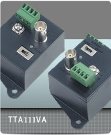 SC&T - TTA111VA